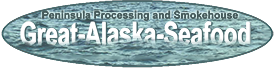 Great-Alaska-Seafood.com