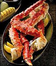 Alaska crab ak fish counts for Alaska fish counts
