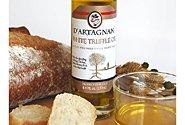 D'Artagnan White Truffle Oil