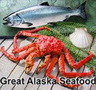 Great Alaska Seafood dotcom