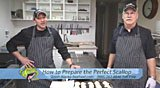 Prepare the Perfect Alaskan Scallop